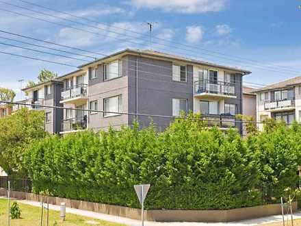 9/43-45 Kennedy Street, Kingsford 2032, NSW Apartment Photo