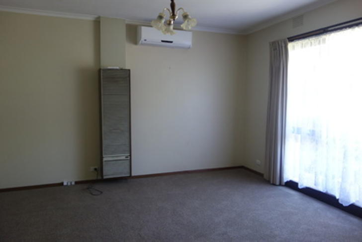 1/67 Yallambie Road, Macleod 3085, VIC Unit Photo