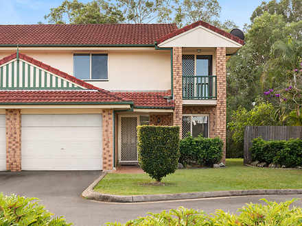 8/45 Gaskell Street, Eight Mile Plains 4113, QLD Townhouse Photo