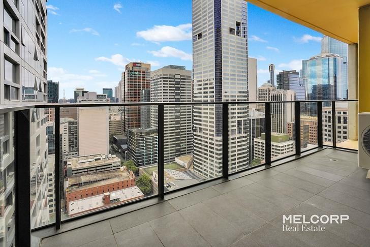 2801/11 Rose Lane, Melbourne 3000, VIC Apartment Photo