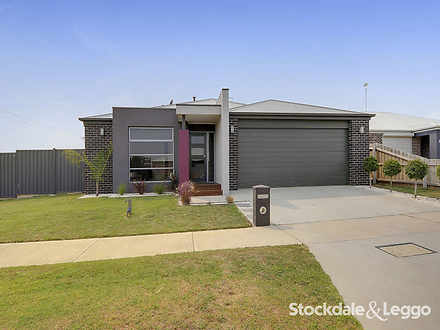 161 Cross's Road, Traralgon 3844, VIC House Photo