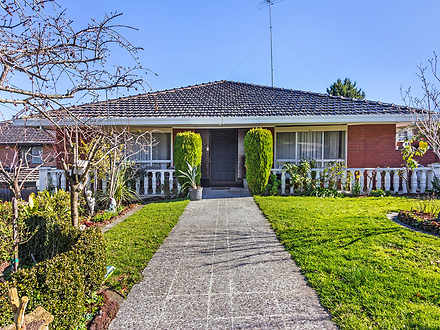 30 Golden Way, Bulleen 3105, VIC House Photo