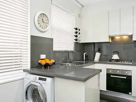 4/11-13 Austral Street, Penshurst 2222, NSW Apartment Photo