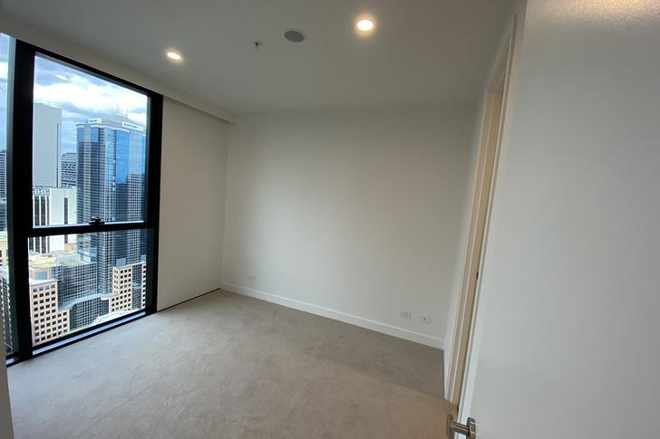 3907/138 Spencer Street, Melbourne 3000, VIC Apartment Photo
