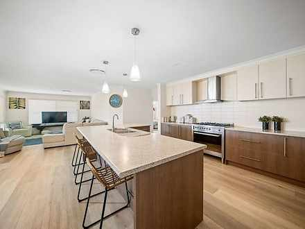 6 Creswick Close, Manly West 4179, QLD House Photo
