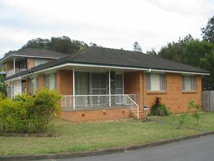 1/43 Macadamia Street, Macgregor 4109, QLD House Photo