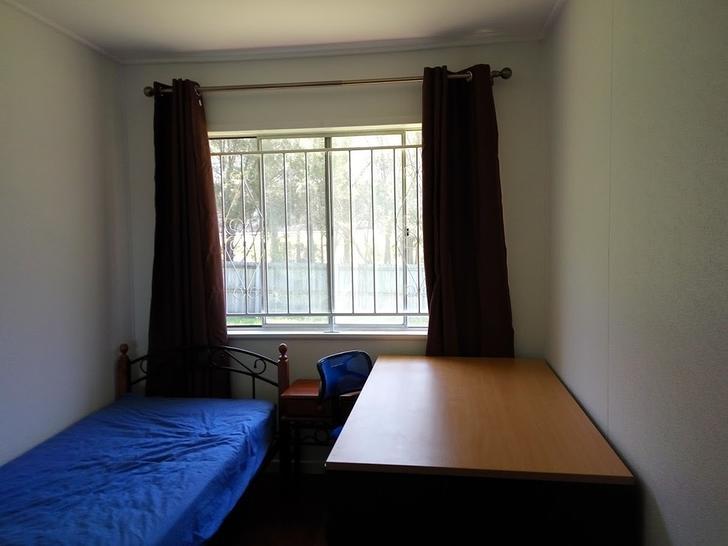 1/43 Macadamia Street, Macgregor 4109, QLD House Photo