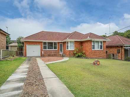 48 Ashbury Street, Adamstown Heights 2289, NSW House Photo