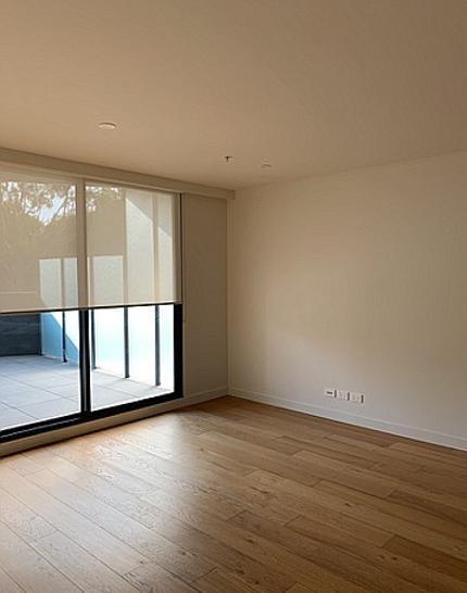 108A/1095 Plenty Road, Bundoora 3083, VIC Apartment Photo