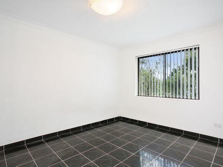 3/11-13 Marsden Street, Granville 2142, NSW Unit Photo