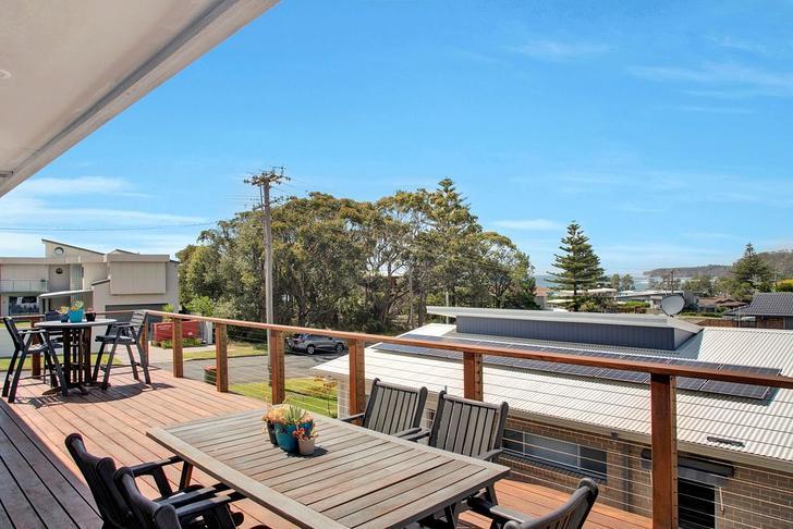 71 Donlan Road, Mollymook 2539, NSW House Photo