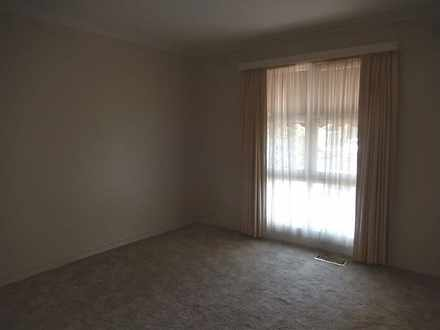 A11913cd91537220302585e5 25733 bedroom 1617163966 thumbnail