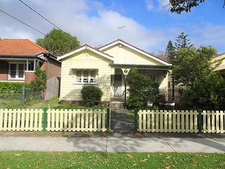 15 Windsor Road, Croydon Park 2133, NSW House Photo