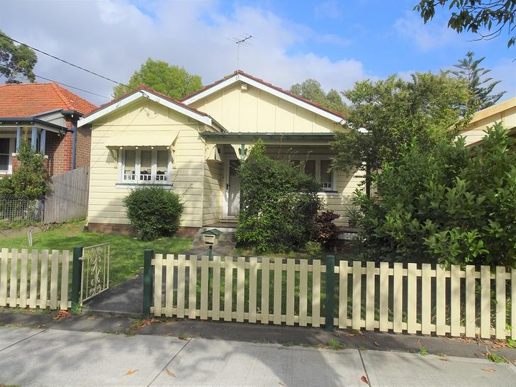 15 Windsor Road, Croydon Park 2133, NSW House Photo