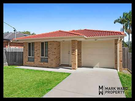 67 Hammersmith Street, Coopers Plains 4108, QLD House Photo