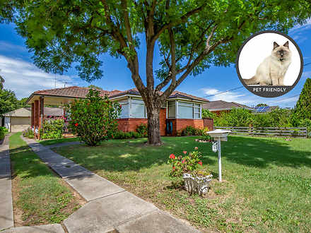 62 Brown Street, Penrith 2750, NSW House Photo
