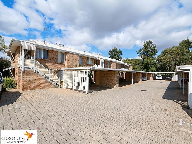 2/26 South Street, Kardinya 6163, WA Apartment Photo