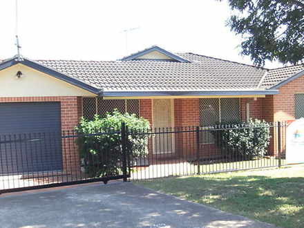 1A West Street, Guildford 2161, NSW House Photo