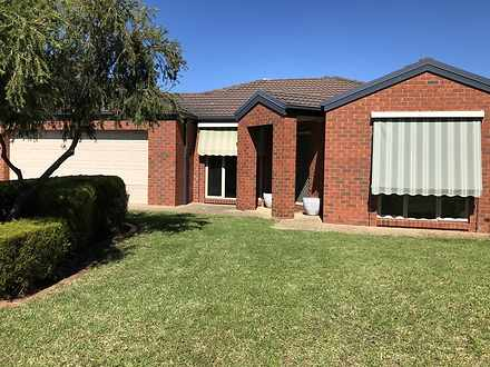 5 Carnoustie Avenue, Wodonga 3690, VIC House Photo
