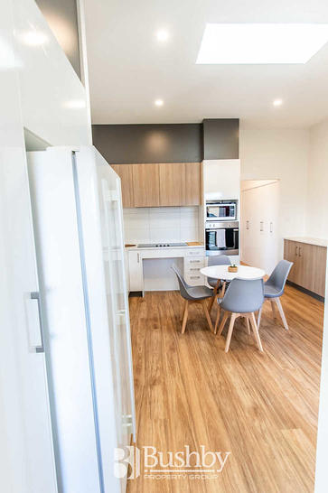 60 Haig Street, Mowbray 7248, TAS Apartment Photo