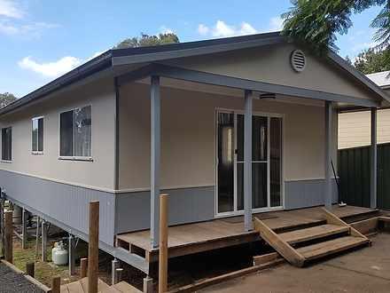 59C Watanobbi Road, Watanobbi 2259, NSW House Photo