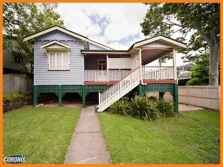 20 Monro Street, Kelvin Grove 4059, QLD House Photo