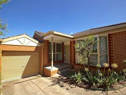 4/20 Westbrook Street, Chadstone 3148, VIC Townhouse Photo