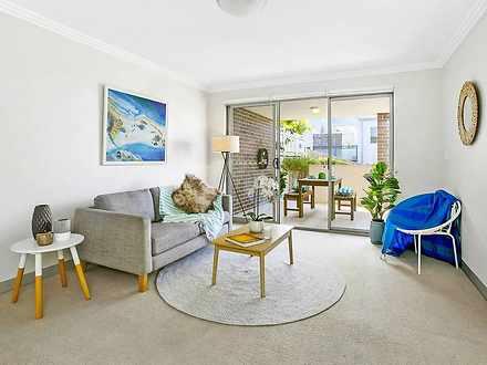 12/26-28 Shackel Avenue, Brookvale 2100, NSW Unit Photo