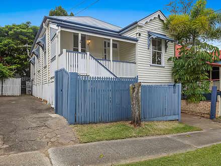 4 Fisher Street, East Brisbane 4169, QLD House Photo