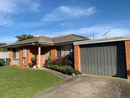 11/85 Warrandyte Road, Langwarrin 3910, VIC Unit Photo