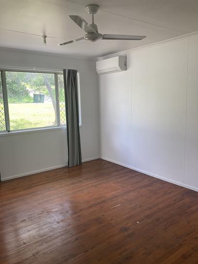 11 Russ Street, Sun Valley 4680, QLD House Photo