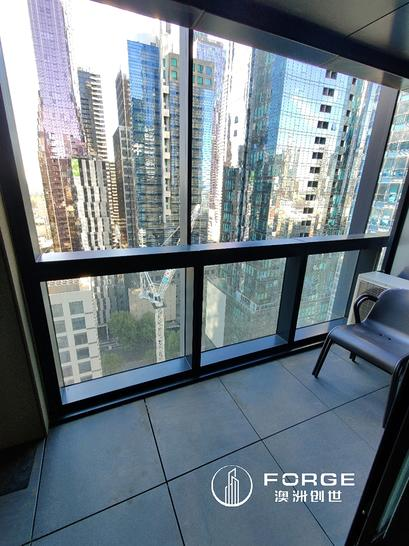 2304/296 Little Lonsdale Street, Melbourne 3000, VIC Apartment Photo