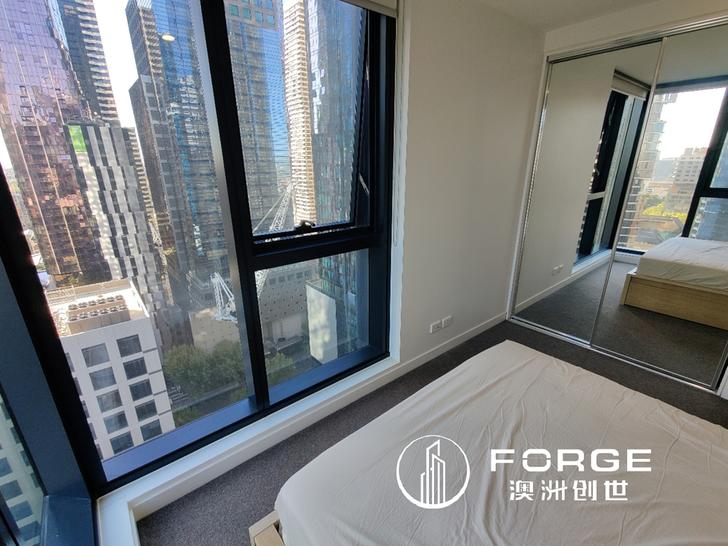 2304/296 Little Lonsdale Street, Melbourne 3000, VIC Apartment Photo