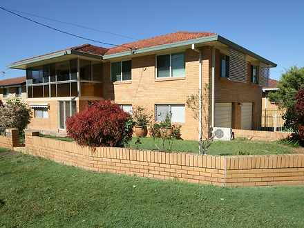 1 Mourilyan Street, Mansfield 4122, QLD House Photo