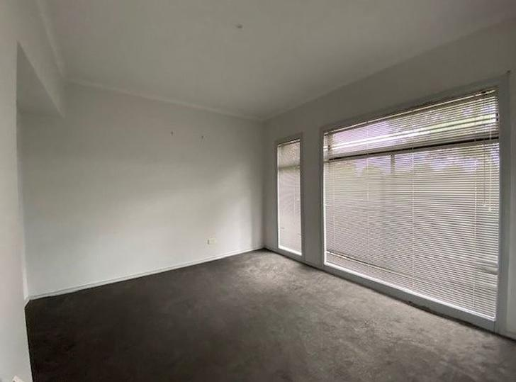84 Jindabyne Avenue, Taylors Hill 3037, VIC House Photo
