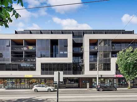512/347 Camberwell Road, Camberwell 3124, VIC Apartment Photo