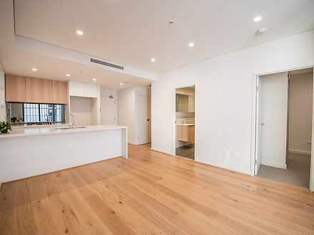 321/100 Fairway Drive, Norwest 2153, NSW Apartment Photo