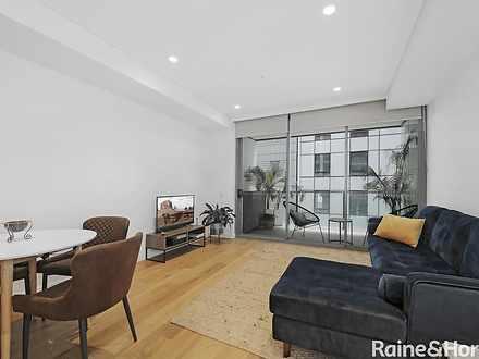 707/221 Miller Street, North Sydney 2060, NSW Unit Photo