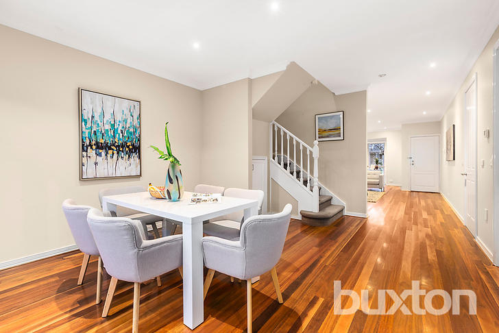 11 Kingswood Rise, Box Hill South 3128, VIC Townhouse Photo