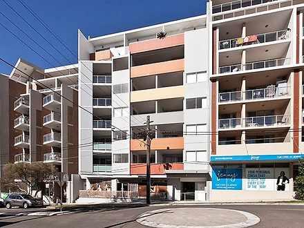 203/4-6 Kensington Street, Kogarah 2217, NSW Apartment Photo