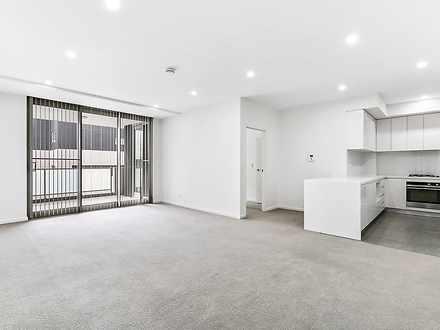 702/46 Pinnacle Street, Miranda 2228, NSW Apartment Photo