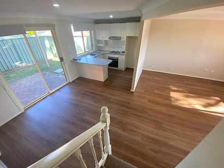 2/2 Roberts Road, Casula 2170, NSW House Photo