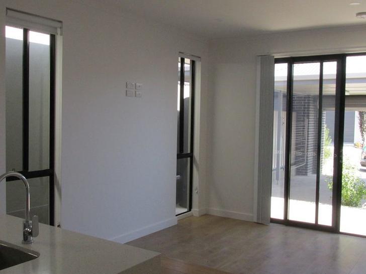 14 Innes Lane, Mount Barker 5251, SA Villa Photo