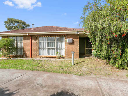 8/219 Seaford Road, Seaford 3198, VIC Unit Photo