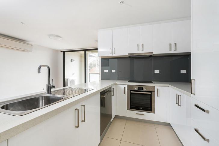 109/1165 Stud Road, Rowville 3178, VIC Apartment Photo