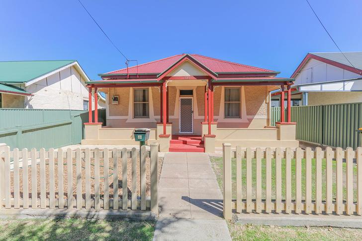 170 Lambert Street, Bathurst 2795, NSW House Photo