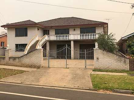 191 Neville Street, Smithfield 2164, NSW House Photo