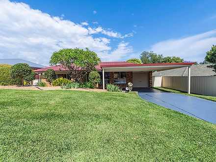 71 Acacia Drive, Muswellbrook 2333, NSW House Photo