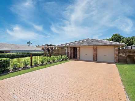 6 Tweed Close, Eight Mile Plains 4113, QLD House Photo