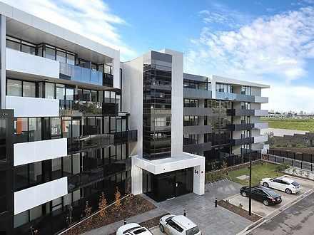 215/54 Lascala Avenue, Maribyrnong 3032, VIC Apartment Photo